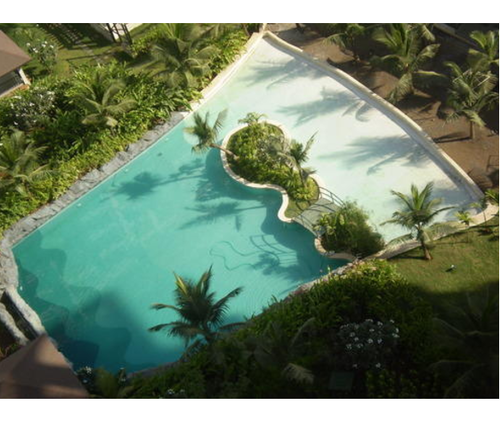 Swimming pool construction in mumbai dahisar east by - Swimming pool construction in india ...