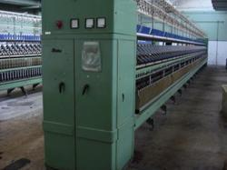 Used Rieter Spinning Frame L/R, G5/1