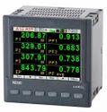 Meter of Power Network Parameters