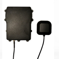 Cellocator Pointer GPS Vehicle Tracker
