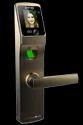 Facemap Infotechnologies _ Fit Door Lock