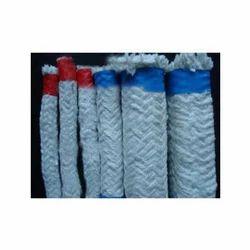 Ceramic Braided Rope