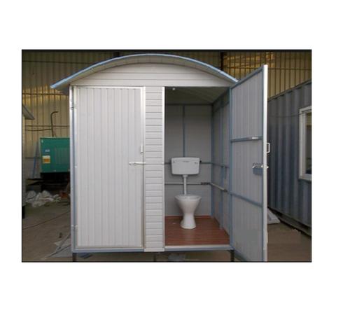 Prefabricated Toilets Sintex Prefabricated Workmen