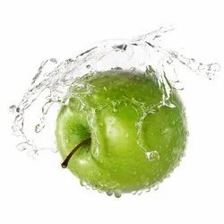 Green Apple Fragrance For Detergent