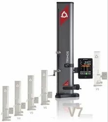 Trimos 2D Height Gauge V7-700