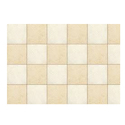 Ceramic Bathroom Tile, Size (in Cm): 30 * 60, 10-15 Mm
