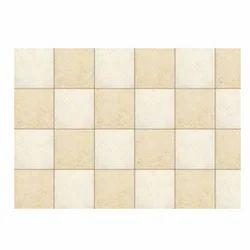 Ceramic Bathroom Tile, Size (In cm): 30 * 60, 10-15 mm