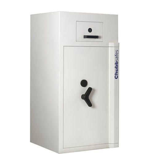 Chubb Safes Cobra Deposit Cabinet - Jalian Impex, Mumbai