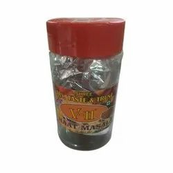 V-11 Chaat Masala Powder, Packaging Type: Available In Jar, Pouch