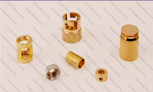 Brass lamp holder parts brass other special parts from jamnagar brass lamp holder parts mozeypictures Gallery