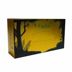 Kosher Golden Fresh Wipes