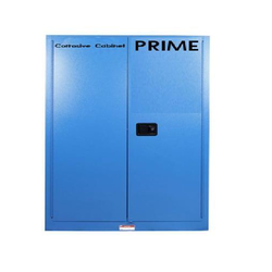 Corrosive Chemical Storage Cabinet