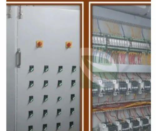 Emaar Farm Technik - Exporter of Fodder Machines & Nutrient