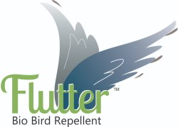 Liquid Bird Repellent