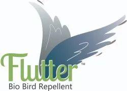 Bird Repellent - Liquid Bird Repellent Exporter from Mumbai