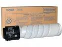 Konica Minolta Toner Cartridges Tn 118