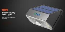 IFITech 10W Motion Sensor 20 LED Solar Light, 150, 1W