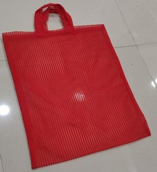 Re-Usable Fabric shopping Bag Size - XXL
