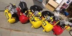 NMB AIR COMPRESSOR