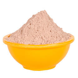 Euro Foods Red Onion Powder., Size: 80 - 100 Mesh