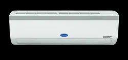 Carrier Inverter Ac Emperia Neo   1.2 Ton 3 Star