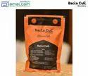 Bacta Cult Readymade Sludge In Powdered Form