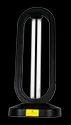 UVC 32W Table Lamp