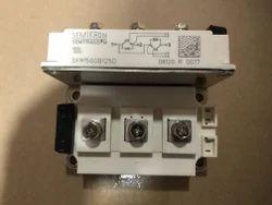 SKM150GB125D IGBT Modules