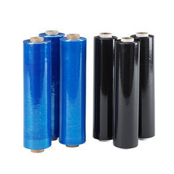 UVI & VCI Stretch Film Rolls