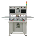 Single Head COF Bonding Machine