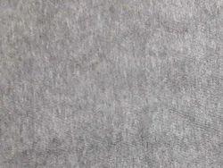 Poly Viscose Lycra Terry Fabric