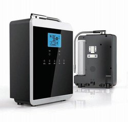 Water Ionizer 7 plate