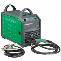 Focus Stick 120 E PFC Welding Machine