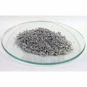 Bio Fungicide Granules