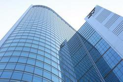 AIS, SAINT GOBAIN 4-6 Mm Building Glass