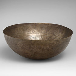 Tin Bronze Casting G1