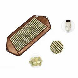 Thermomat 288 Stone Natual Jade Mini Mat
