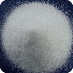 White Powder Acrylic Polymer