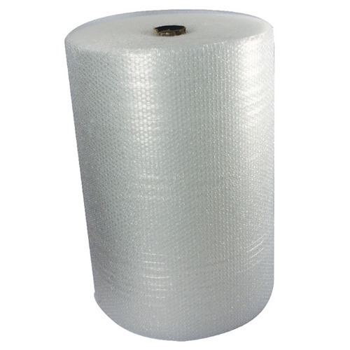 Packaging Air Bubble Roll
