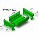 PHMCR - 42mm Rail Mount