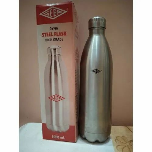 Ss Stainless Steel Vacuum Flask