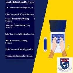 New Zealand Coursework Writing Services