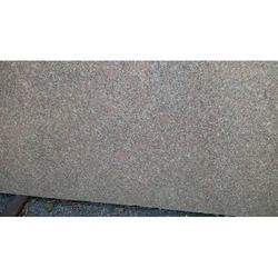 Chima Pink Granite Stone, 15-20 Mm