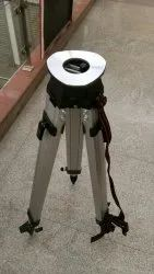 Heavy Duty Tripod Total Station