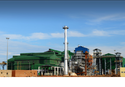 Automatic Sugar Plant, Capacity: 500 To 2000 Tcd