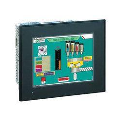 Schneider Magelis I Display Industrial Display SCADA System
