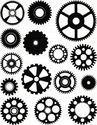 MS Gears