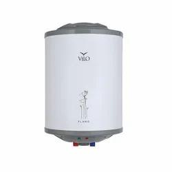 Flamo 15 Ltr Water Storage Electric Geyser