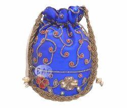 Party Potli Handbag