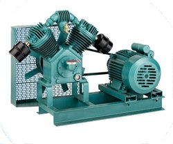 BOREWELL COMPRESSOR REPAIRING AND SERVICES, in Chennai, Mechanical + Electrical